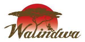 Walindwa